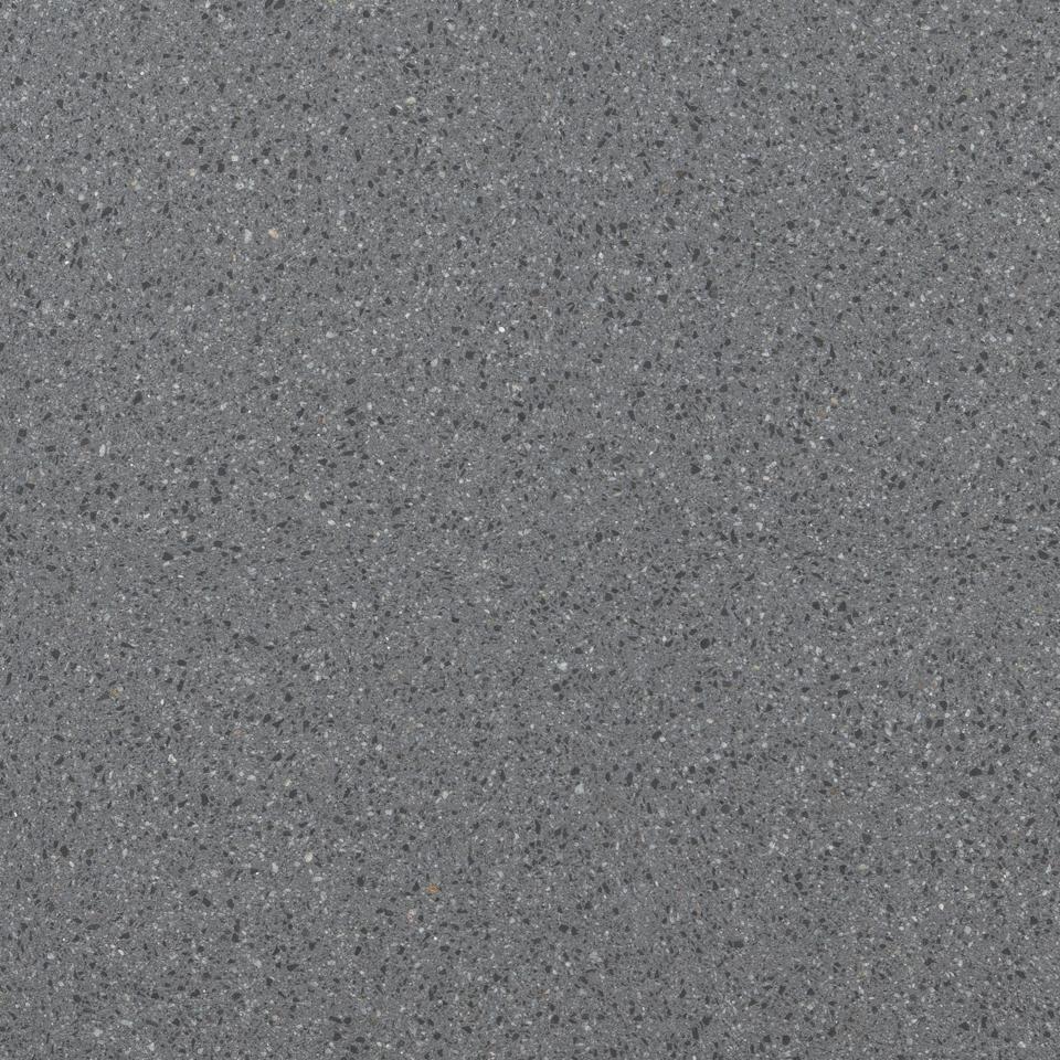 Farbaufnahme der Rinn Oberfläche plainstone.