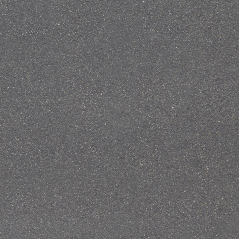Farbaufnahme der Rinn Oberfläche rinnit.